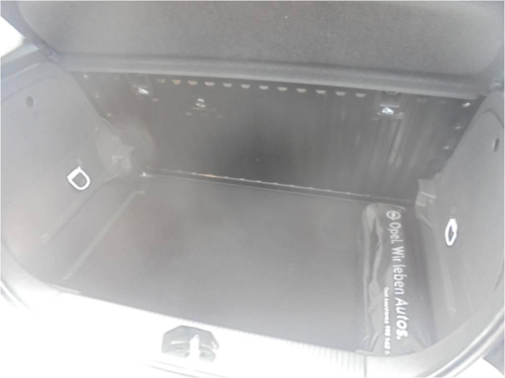 Descripción coche 1